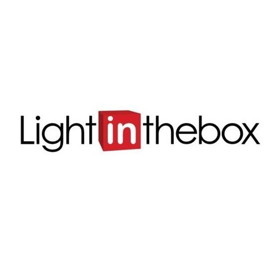 The company operated as Light In The Box Limited until March , when it was restructured and incorporated as LightInTheBox Holding Co., Ltd., acting as the ultimate holding company. The founders of LightInTheBox took the opportunity to build a company that would take advantage of China's manufacturing and supply chain.