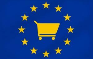 e-commerce wetgeving