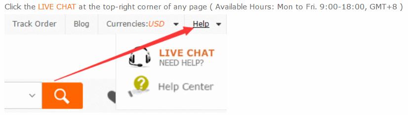 live-chat-newfrog