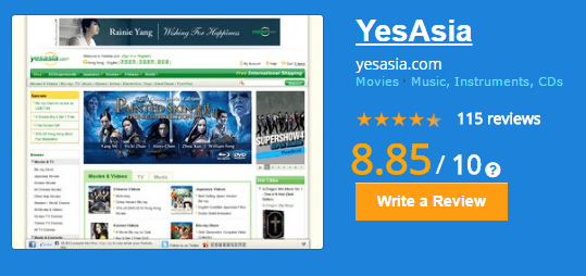yesasia-resellerratings