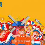 tmall nederland